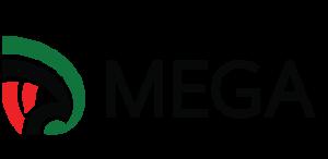Mega Testing